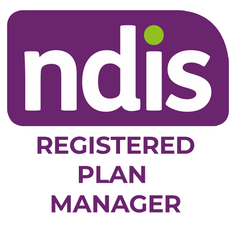 NDIS Registered Plan Manager