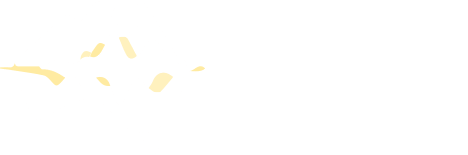 Disabilities Intermediaries Australia